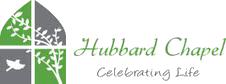 Hubbard Chapel